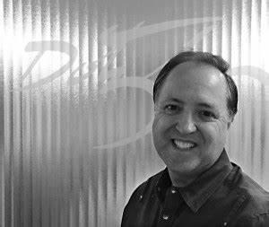 Ray Dotzler Member Profile September 2014