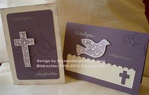 Einladung Selber Machen : konfirmation einladungskarten basteln einladung konfirmation karte basteln einladungskarten ~ Orissabook.com Haus und Dekorationen