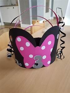 Minnie Mouse Möbel : minnie mouse model 2 afbeeldingen en verjaardag ~ A.2002-acura-tl-radio.info Haus und Dekorationen