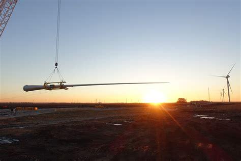 Vestas wind systems as официально входит на российский ветроэнергетический рынок. – российская ассоциация ветроиндустрии