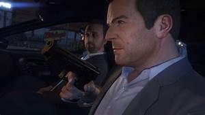 Trucos Generales Trucos GTA 5 Xbox One TODAS Las Claves
