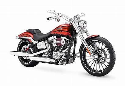 Cvo Breakout Harley Davidson Breather Non Options
