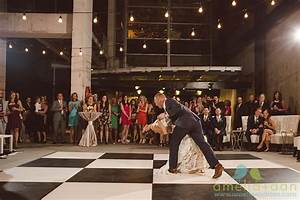 Cori maloney and steven davis39 wedding at the south for Affordable wedding photography charleston sc