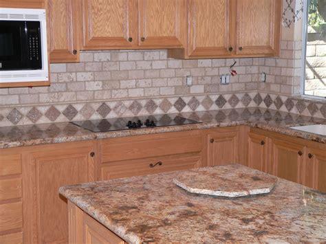 inexpensive kitchen remodel ideas simple kitchen backsplash ideas all home design ideas