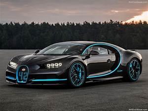 Bugatti Chiron (2017) picture #06, 800x600