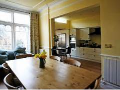 Kitchen Great Kitchen Dining Room Decorating Ideas Kitchen Dining Room Dining Room Wall Decorating Ideas On Large Dining Room Kitchen Design Kitchen Dining And Living Room Design Home Design Ideas Summer Dining Rooms Dining Room Ideas Dining Room Design Dinning Room Rug