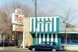 Motel A Mio München : the o mi ~ Orissabook.com Haus und Dekorationen
