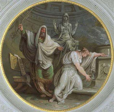 religion romaine vestales