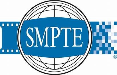 Dante Audinate Ibc Advancements Showcase Training Smpte