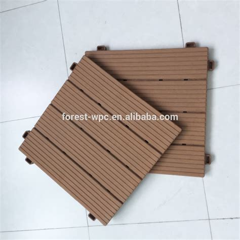eco forest bamboo flooring installation eco forest bamboo flooring instructions thefloors co