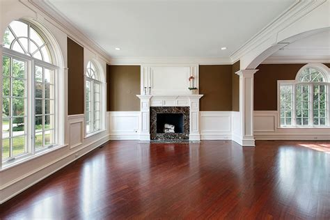wood flooring ny engineered hardwood floors wood laminate flooring in selden smithtown