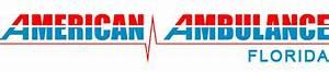 American Ambulance Florida – American Ambulance FL ...