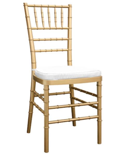 chiavari chairs rental of san diego 3 95 chiavari chair