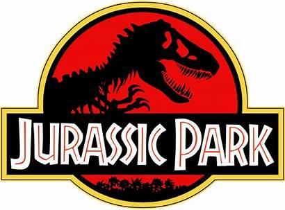 Jurassic Park Clipart Freepngimg Hq