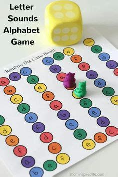 alphabet boot camp images letter activities