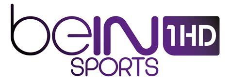 siege de bein sport logos bein sports bein fr