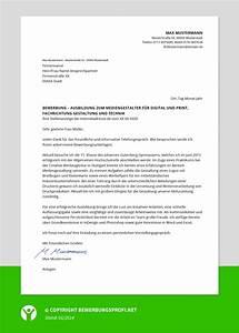 Bewerben Für Oder Um : bewerbungsschreiben ausbildung praktikum bewerbungsprofi net ~ Watch28wear.com Haus und Dekorationen