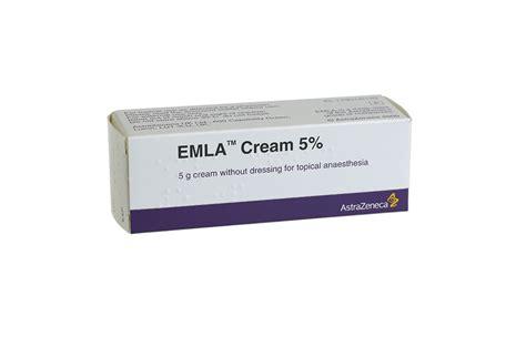 buy emla cream lloydspharmacy online doctor uk