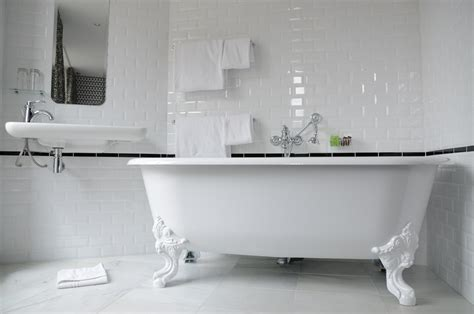 best faience metro blanc contemporary lalawgroup us lalawgroup us