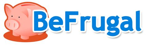 57624 Befrugal Printable Coupons by Befrugal The 1 Site For Back Coupons