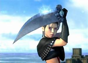 Final Fantasy X-2 (Game) - Giant Bomb