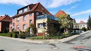 Wohnung In Wismar : renov 2 zimmerwohnung wohnung in wismar wismar s d ~ Orissabook.com Haus und Dekorationen