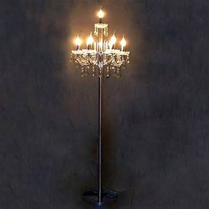 popular silver floor lamp buy cheap silver floor lamp lots With big silver floor lamp