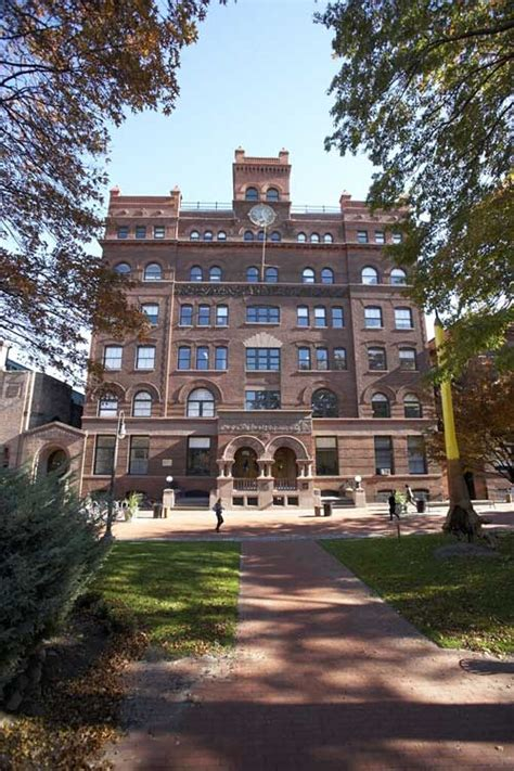 Pratt Institute Graduate Programs  Graduateguidem. Wa State Divorce Forms Iso Payment Processing. California Teacher Credential Renewal. Mortgage Financial Group David Black Attorney. Online Bachelors Degree In Biology. Mcat Online Practice Test L A Pierce College. Content Management Systems Comparison. Discover Card Gas Rewards What Is A Recruiter. Foreclosure Or Short Sale One Degree Capital