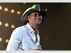 tim mcgraw movies 1