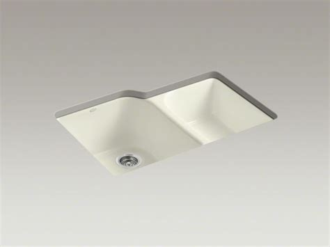 kohler executive chef sink accessories 17 best images about halama project on