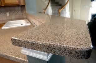 Acrylic Bathtub Liners Vs Refinishing by Kitchen Countertop Resurfacing