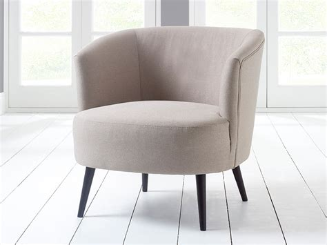boudoir chaise lounge henry accent chair living it up