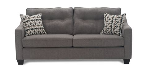 sectional sofas dallas tx sofas in dallas sectional sofas dallas fort worth