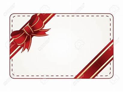 Christmas Gift Tag Tags Clipart Holiday Vector