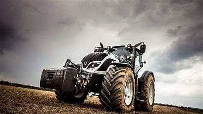 Valtra Traktor Tractor Series Wallpapers Range Tractors