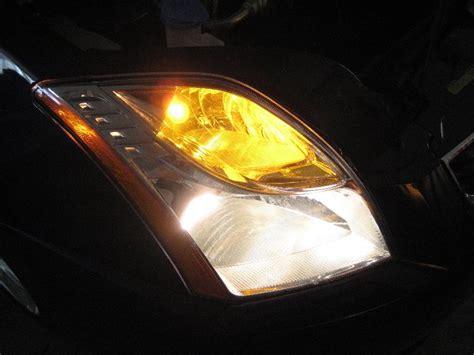 2007 2012 nissan sentra headlight bulbs replacement guide 027