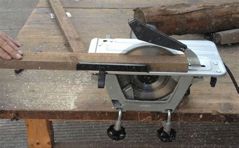 circular saw or table saw multifunction portable hand carry table circular saw buy