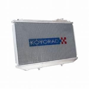 Koyo 36mm N
