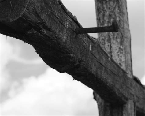 the rugged cross rugged cross on crosses and jesus