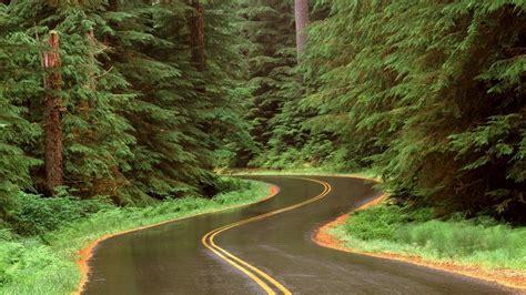 Download Best Beautiful Nature Road Wallpaper HD ...