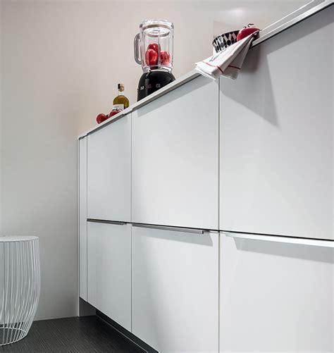 tiroir cuisine leroy merlin cheap meuble de cuisine bas dcor chne porte tiroir graphic h x with