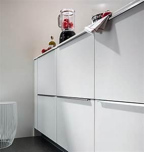poignee porte meuble cuisine leroy merlin digpres With poignee de porte de meuble de cuisine