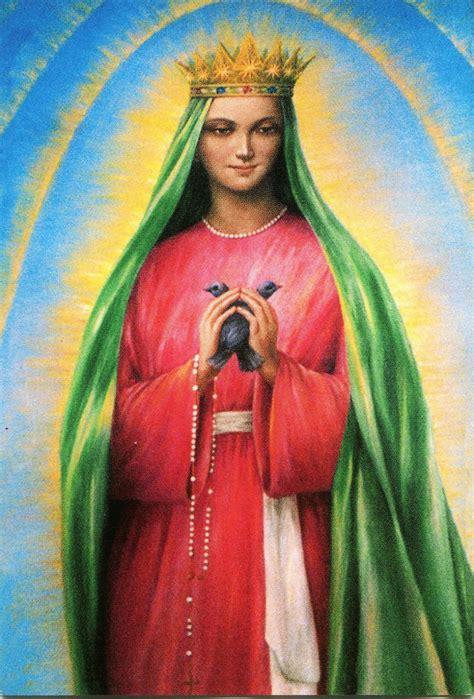 Santuario Madonna Delle Ghiaie Di Bonate by Santuario De Las Apariciones De Jacare 237 Sp Brasil 15 De