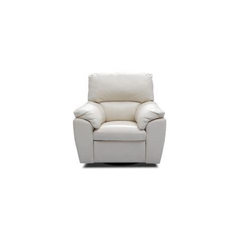 l shaped recliner sofa l shaped sofa with recliner