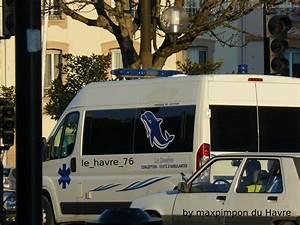 Fiat Le Havre : ambulances priv es page 98 auto titre ~ Gottalentnigeria.com Avis de Voitures
