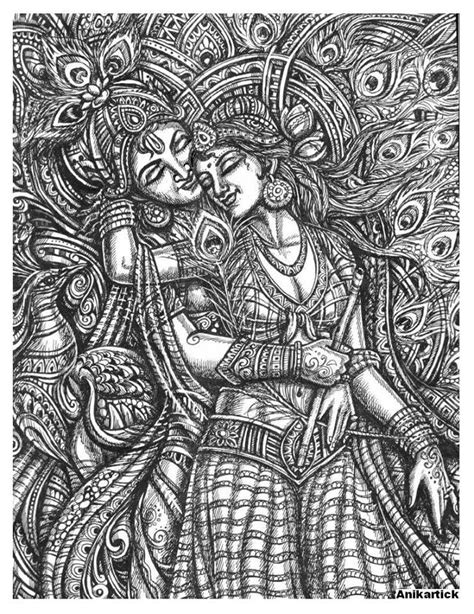 indian art wallpaper  image collections  wallpapers