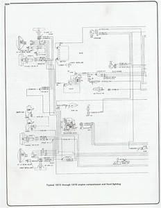 10  1976 Chevy Truck Dash Wiring Diagram1976 Chevy Truck