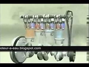 Moteur à Eau : generateur hho fonctionnement du moteur a eau youtube ~ Medecine-chirurgie-esthetiques.com Avis de Voitures