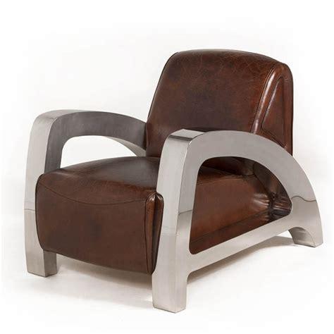 nettoyer siege en cuir nettoyer un fauteuil en cuir 28 images nouveau