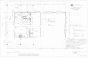 livable metal building With 30x40 metal building floor plans
